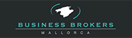 Business Brokers Mallorca