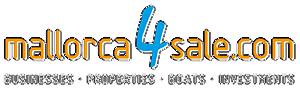 mallorca real estate private property commercial property houses villas businesses companies sale rent buy purchase sell investment boats yachts