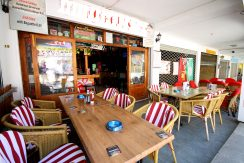 Irish Pub Santa Ponsa Mallorca for sale