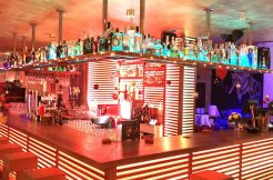 Cocktail Bar Santa Ponsa Mallorca rent lease purchase sale transfer traspaso
