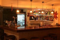 bar bistro la lonja mallorca majorca spain for transfer